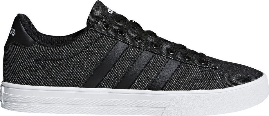Buty Adidas Daily 2.0 Db0284 39 13