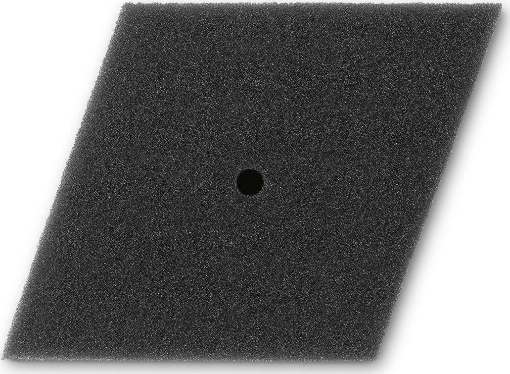 Karcher Karcher filtr filcowy KM uniwersalny 1
