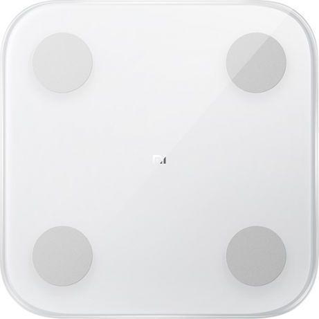 Waga łazienkowa Xiaomi Mi Composition Scale 2 1