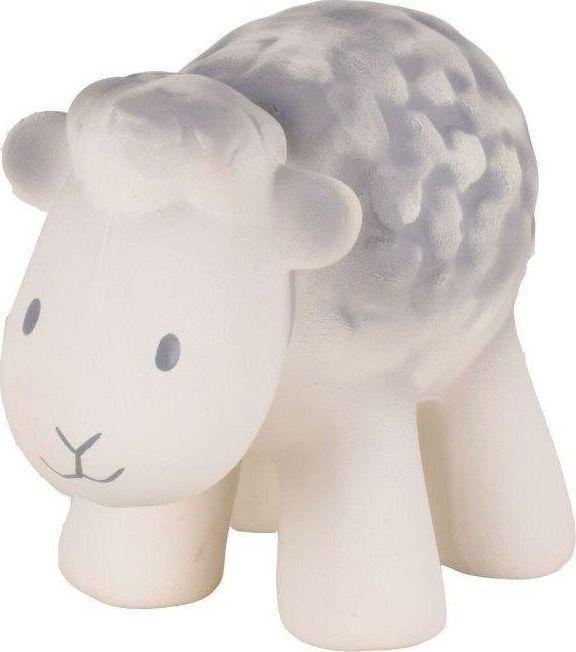 Tikiri Tikiri - Gryzak zabawka Owca Farma 1