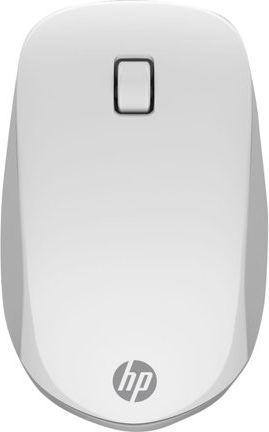 Mysz HP Z5000 (E5C13AA#ABB) 1