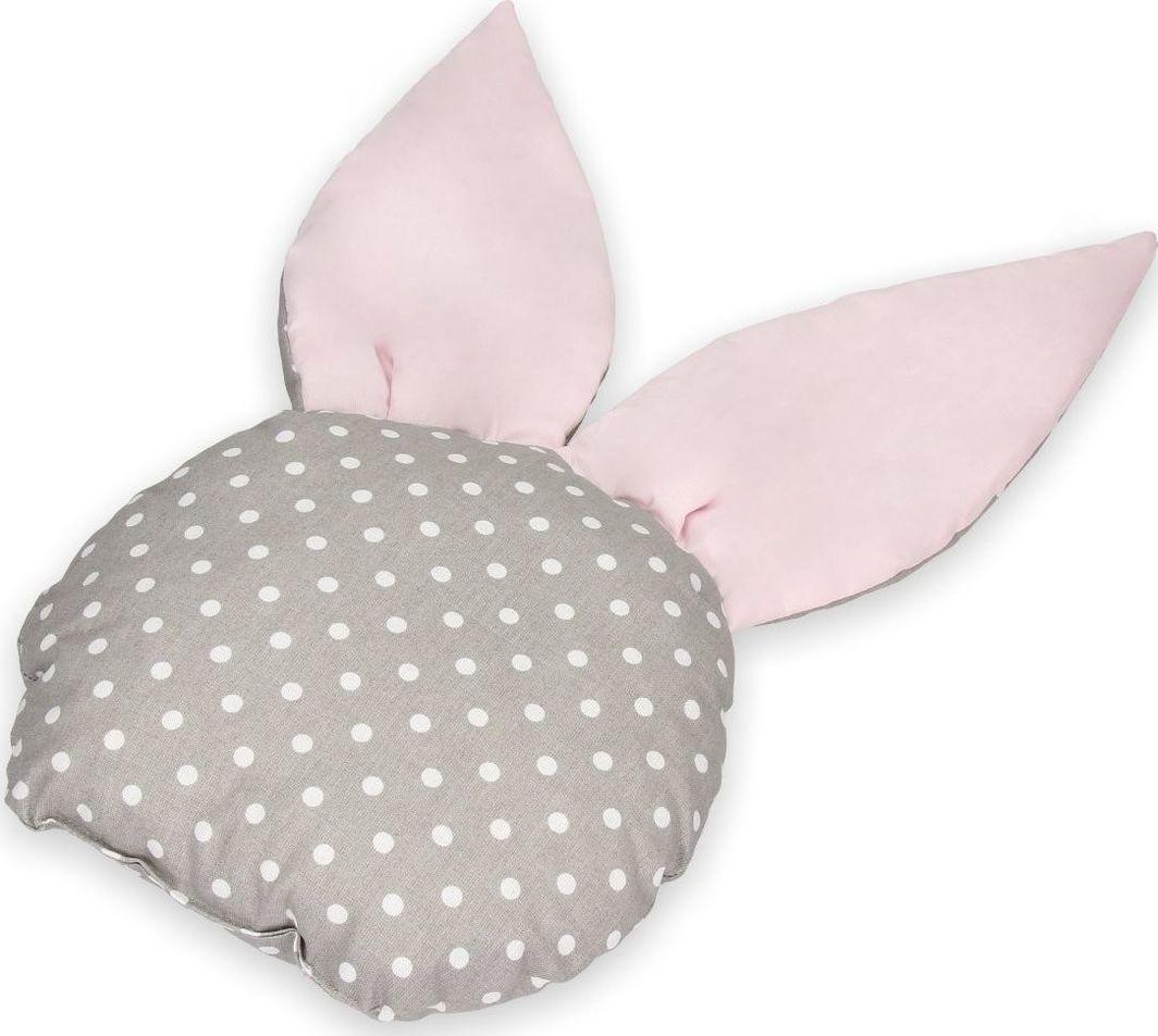 Lufcik Poduszka królik - mała 1