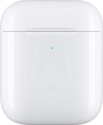 Apple Etui ładujące APPLE AirPods 2 Wireless Charge MR8U2TY/A EU uniwersalny 1