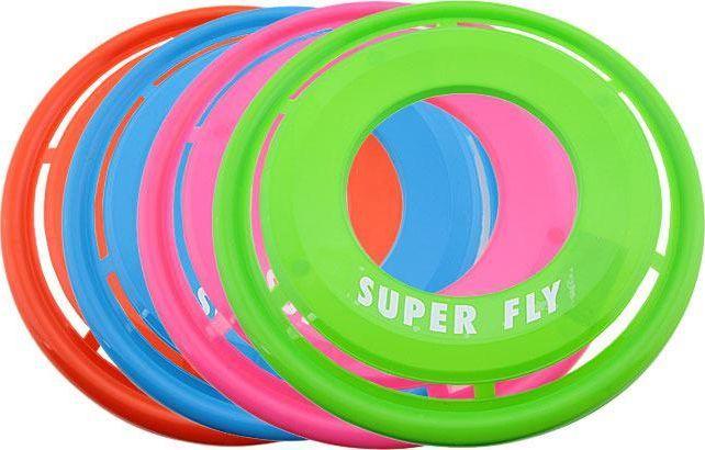 Zabawka latający talerz 2120030782 1