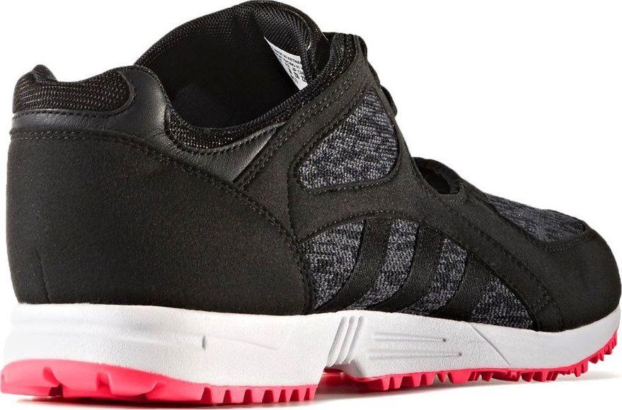 Adidas Buty damskie Eqt Racing 91 czarne r. 36 23 (BB2344) ID produktu: 6322900