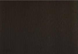 Aliga Karton falisty 50x70cm czarny (TF-R-19) 1