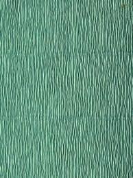 SDM Bibuła włoska niebieski morski 1704 1