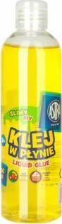 Astra Klej w płynie żółty 250ml 1