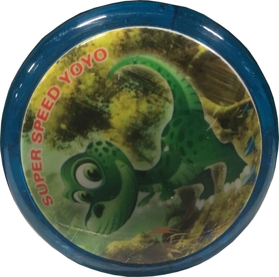 Norimpex Jojo z rysunkiem Dinozaura 1