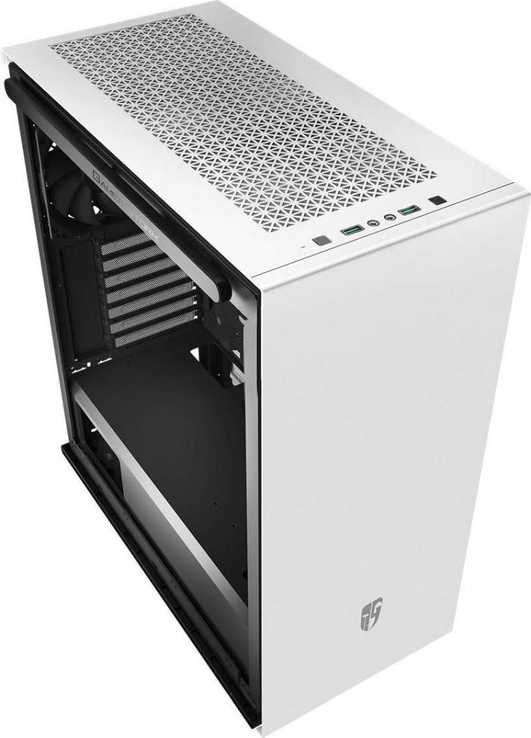 Obudowa Deepcool Macube 310P (GS-ATX-MACUBE310P-WHG0P) 1