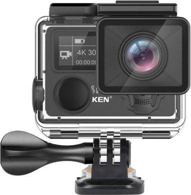 Kamera EKEN Kamera sportowa EKEN H5S Plus - Standard 1