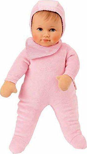 Kathe Kruse Lalka Puppa Milena (0126501) 1