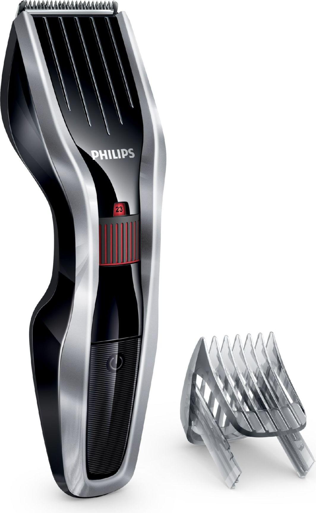 Maszynka do włosów Philips HC 5440/15 1