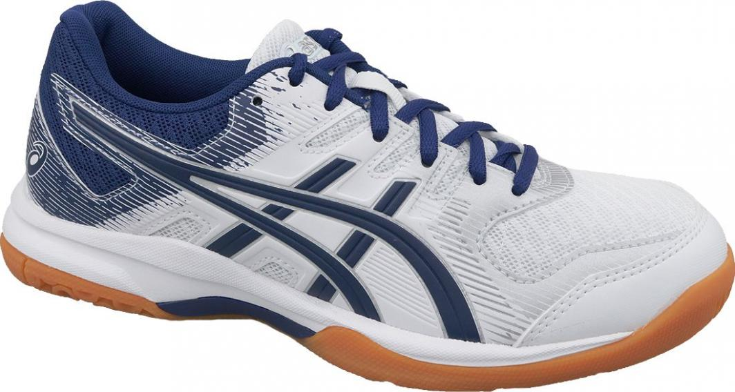 Buty Asics GEL ROCKET 9 102 WOMEN'S