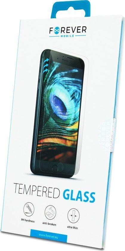 TelForceOne Szkło hartowane Tempered Glass Forever do Samsung A80 1