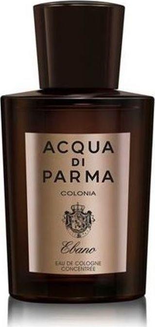 Acqua Di Parma Ebano EDC 100ml 1