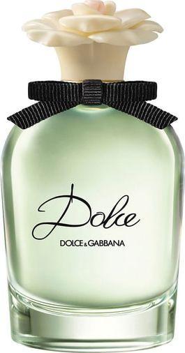 Dolce & Gabbana Dolce EDP 30ml 1
