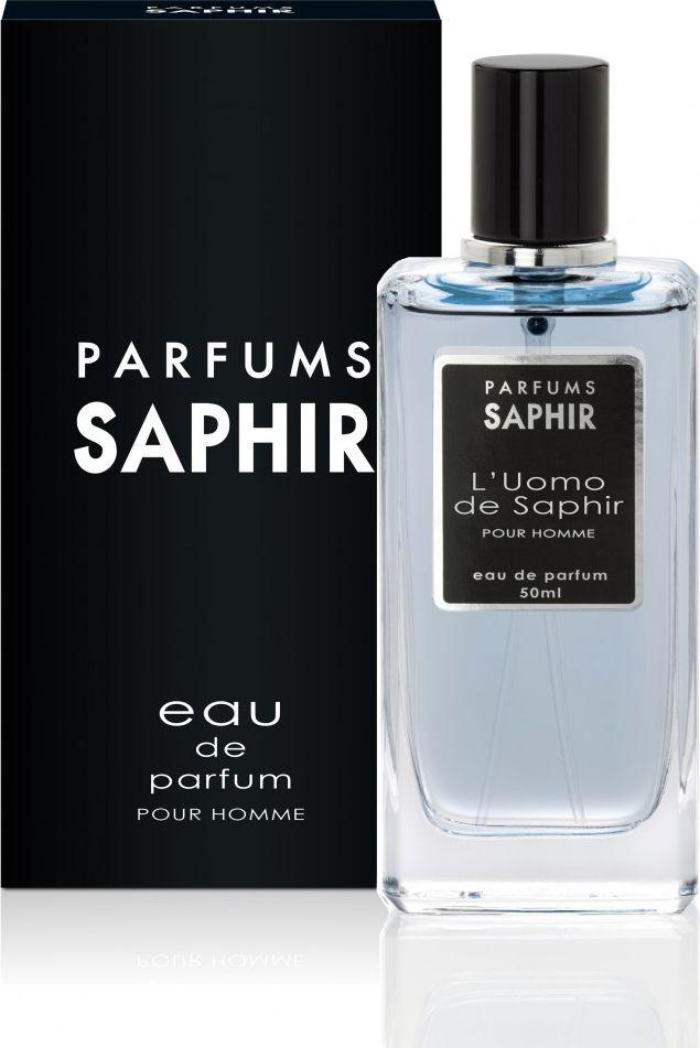 parfums saphir ancora man