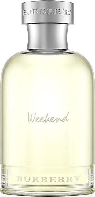 Burberry Weekend for Men EDT 100ml 1