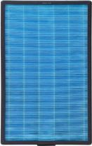 Xiaomi Filtr HEPA Air Purifier 1