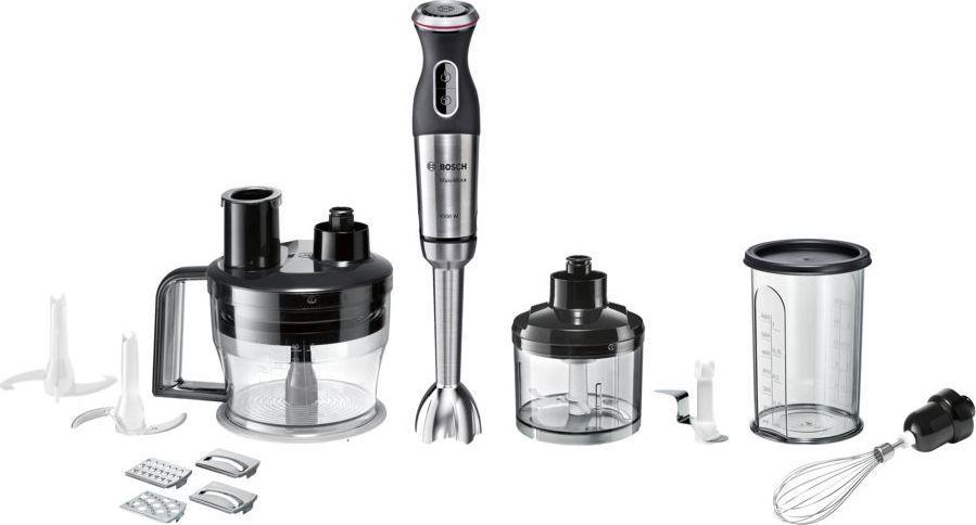 Blender Bosch MSM 88190 1