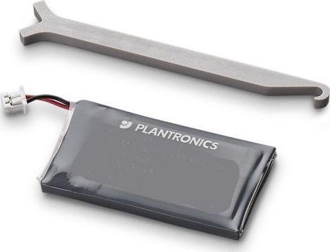 Polycom Akumulator Spare Accu Savi (710/720/CS510/520) 1