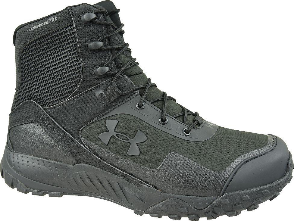 Under Armour Buty Meskie Valsetz Rts 1 5 Czarne R 45 5 3021034 001 W Sklep Presto Pl