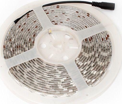 Taśma LED Abilite SMD5050 5m 60szt./m 40W/m 12V  (5901583544286) 1