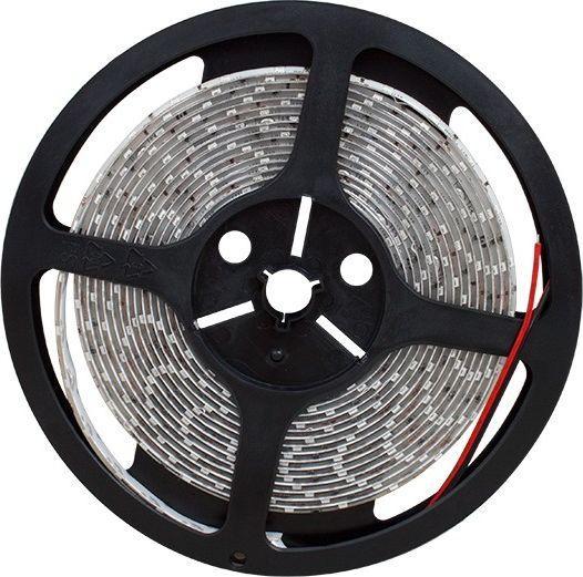 Taśma LED Abilite SMD2835 5m 60szt./m 4.8W/m 12V  (5901583544231) 1