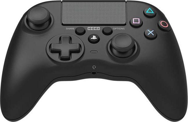 Gamepad HORI ONYX+ (HRP458002) 1