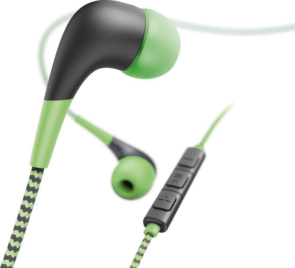 Słuchawki Hama Neon (001840310000)  1