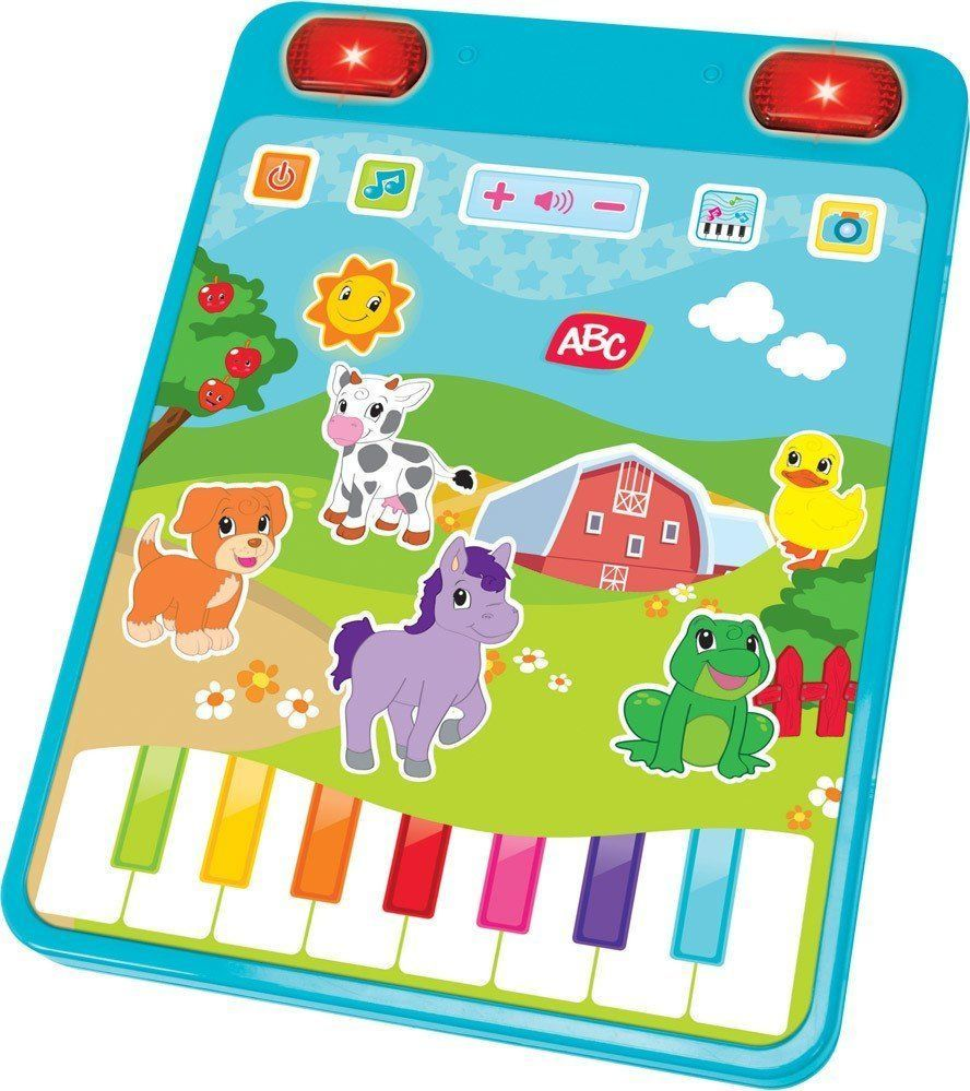 Simba ABC Fun Tablet Simba 1