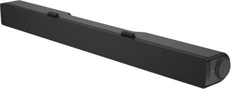 Dell AC511 (520-11497) 1