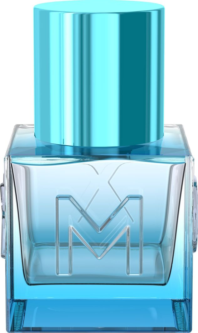 mexx fresh splash for him