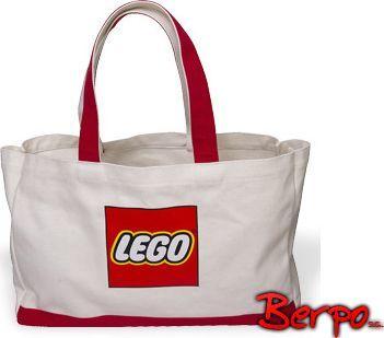 LEGO LEGO 853261 1