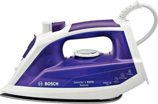 Żelazko Bosch TDA 1024110 1