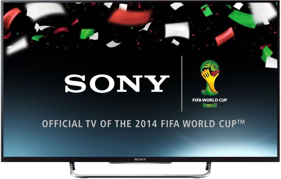 Telewizor Sony LED Full HD  1