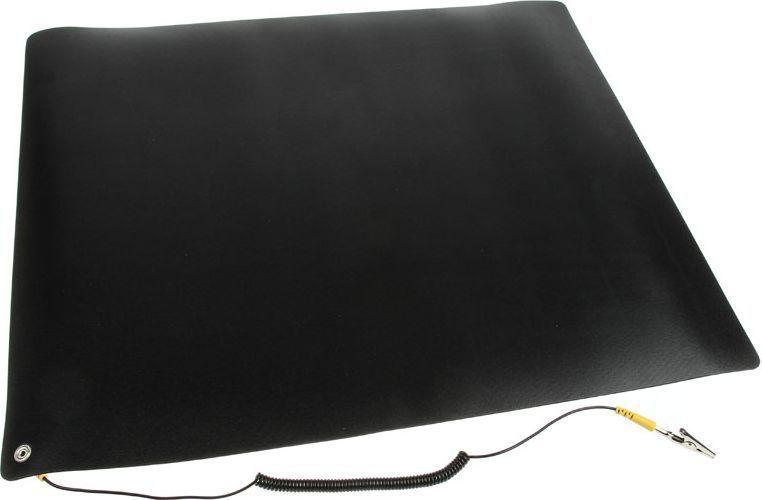 InLine Mata antystatyczna do pracy 50x60cm (55553M) 1