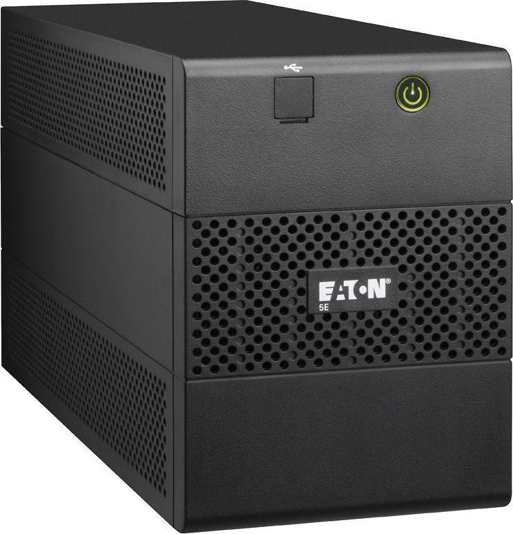 UPS Eaton 5E 650i DIN (5E650iDIN) 1
