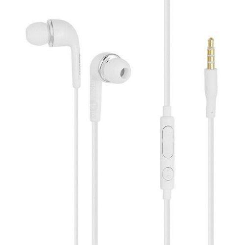 Słuchawki Samsung EH-S64 Bulk (EH-S64AVFWE) 1