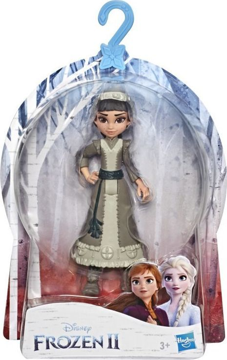 Hasbro Frozen 2 Honeymaren 10cm 1
