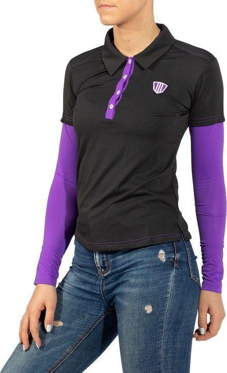 Adidas Koszulka damska TW1606F2FPLSCBP czarna r. M (W46601) ID produktu: 6383956