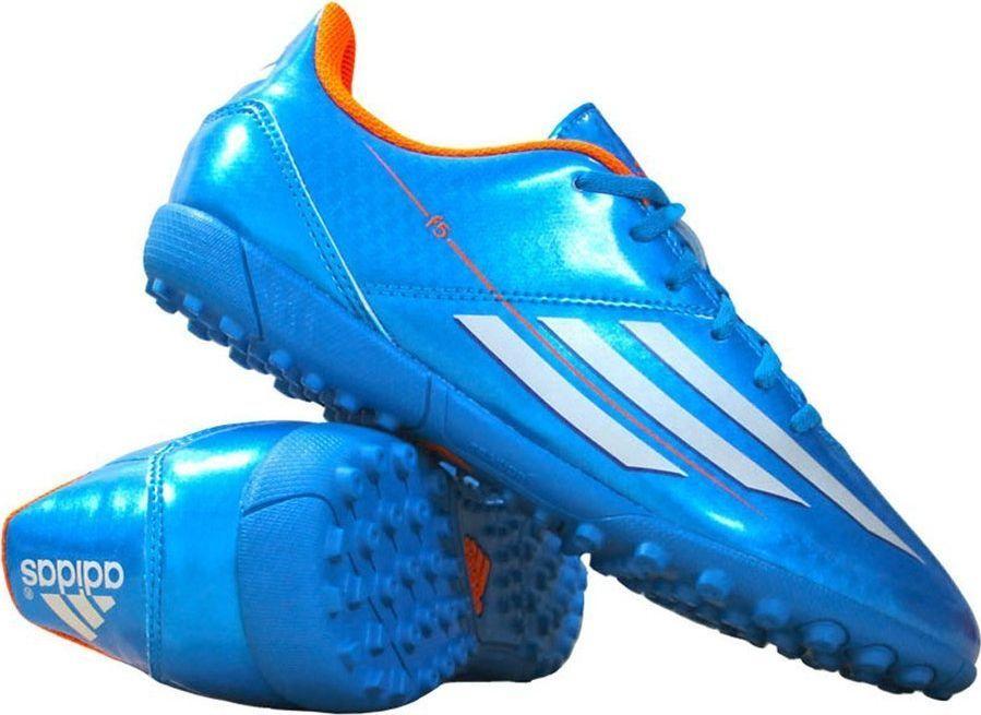 Adidas Turfy Adidas F5 Trx TF J F32771 30,5 ID produktu: 6384525