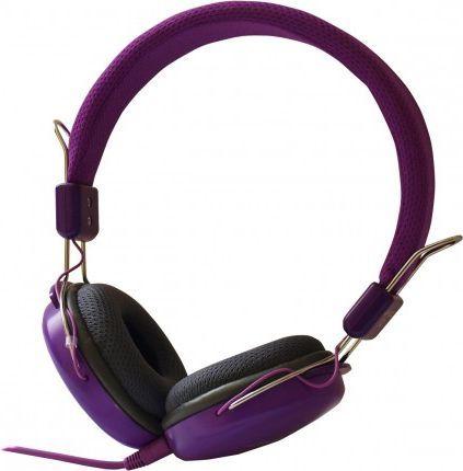 Słuchawki Art AP-60C (SLART AP-60C) 1