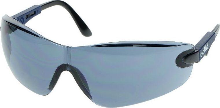 Bolle Bollé Okulary Ochronne Viper Przyciemniane uniwersalny