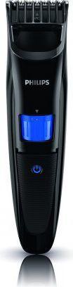 Trymer Philips QT4000/15 1