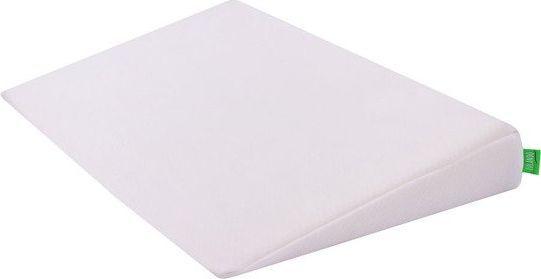 Lulando Lulando Klin do łóżeczka, 60x40x8,5 cm uniwersalny 1
