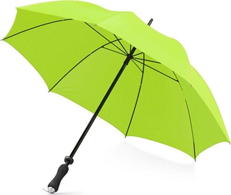 Kemer Parasol KEMER LASCAR 37010-13 Zielony uniwersalny 1