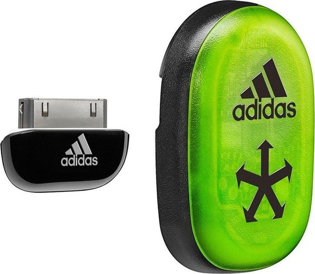 Adidas Adidas Micoach Speed Cell Iphone 3G/4G (V42038) 1
