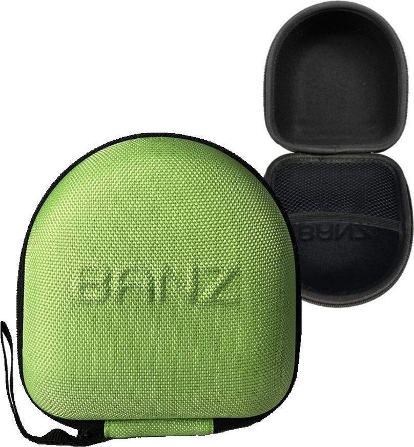 Banz Etui na słuchawki ochronne od 2lat ZeeCase BANZ uniwersalny 1